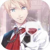 梦幻调酒师 2.0