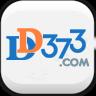 dd373游戏交易平台官网