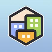 袖珍城市ios版 1.0.35