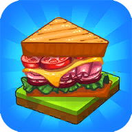 MergeSandwich
