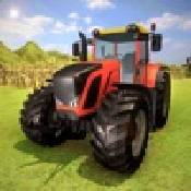 新农业拖拉机游戏2020