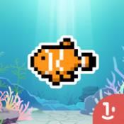 小小水族馆手游
