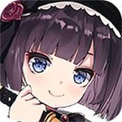 幻想计划九州战姬免费版