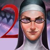 鬼修女2起源