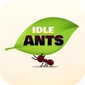 放置蚂蚁ios版安卓最新版