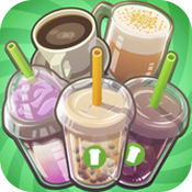CoffeeCraze