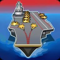 航母决战官网正式版