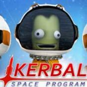 坎巴拉太空计划手游