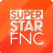 SuperStarFNC