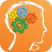 天天脑锻炼安卓下载