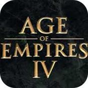 帝国时代4