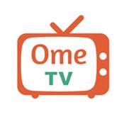 OmeTV