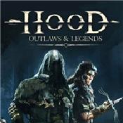 Hood:Outlaws&Legends手游