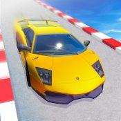 Speedy Track