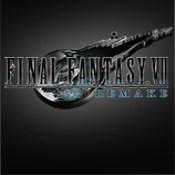 最终幻想7重制版尤菲dlc手机版