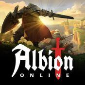 阿尔比恩Online