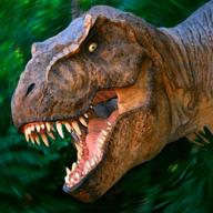 生存恐龙岛