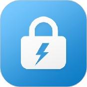 一键锁屏app下载