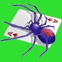 蜘蛛纸牌 v1.3.0