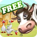 疯狂农场 2021最新 Farm Frenzy Free v1.2.26