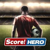 Score!Hero