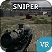 狙击手VR
