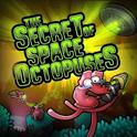 太空章鱼外星人的秘密(含数据包) v1.02