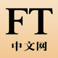 FT中文网 11.5