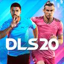 梦幻足球联盟2020