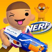 NERF超级捣蛋鬼ios版