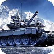 装甲前线 1.0