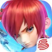 梦幻西游网页版ios版 1.0.3