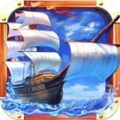 大航海时代5九游版