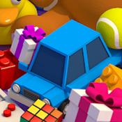 玩具划动ios版 1.2