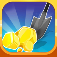 GoldRush3D免费版