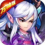 轩辕剑群侠录ios最新版