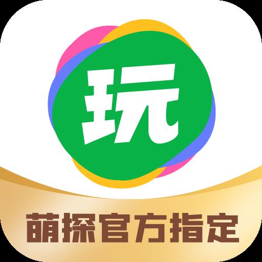 Instagram手机版