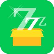zFont下载安装安卓版
