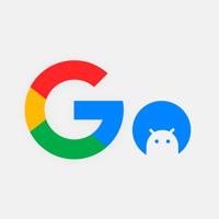 谷歌安装器下载官方正版