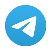 Telegram安卓官方版