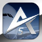 航空大亨5