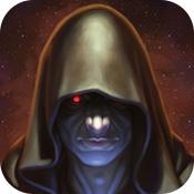 银河皇帝太空帝国
