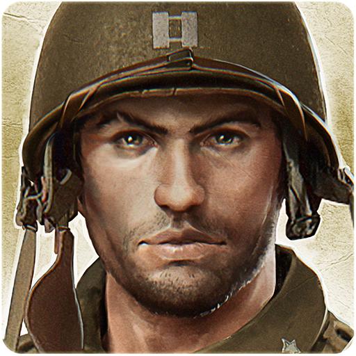 英雄连手机版游戏