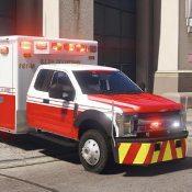 救护车模拟器2021