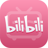 刺客伍六七第三季樱花动漫app