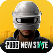 pubg mobile2