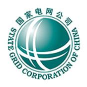 北京交电费app