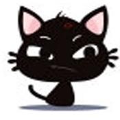 花猫加速器app下载