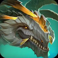 Summon Dragons