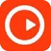 蕾丝视频官方下载安卓版